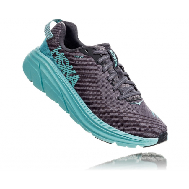 HOKA ONE ONE - Women's Rincon in Colorado Springs CO