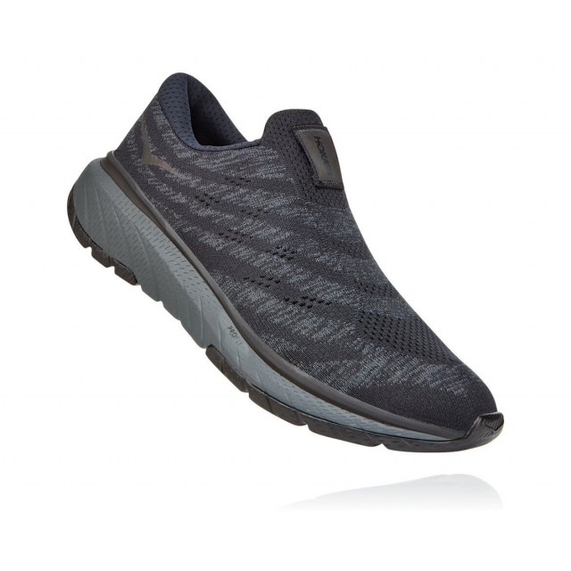 HOKA ONE ONE - Men's Cavu 3 Slip in Kirkland WA