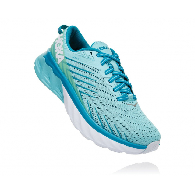HOKA ONE ONE - Women's Arahi 4 in Knoxville TN