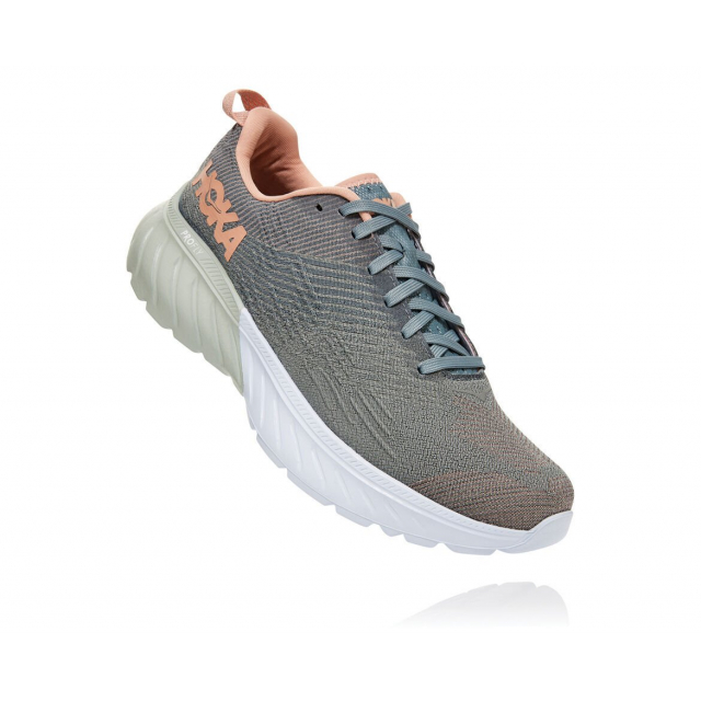 HOKA ONE ONE - Women's Mach 3 in Chelan WA