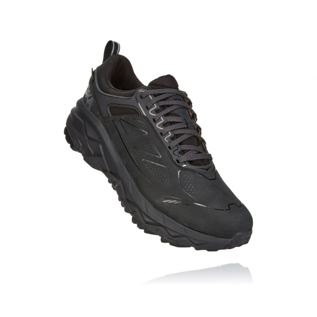 HOKA ONE ONE - Men's Challenger Low Gtx in Duluth MN