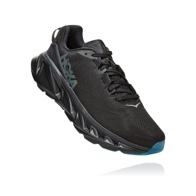 HOKA ONE ONE - Men's Elevon 2 in Kirkland WA