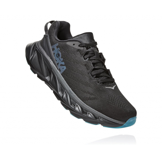 HOKA ONE ONE - Women's Elevon 2 in Lancaster PA