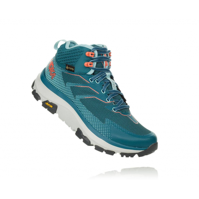 HOKA ONE ONE - Women's Toa Gtx in Studio City Ca