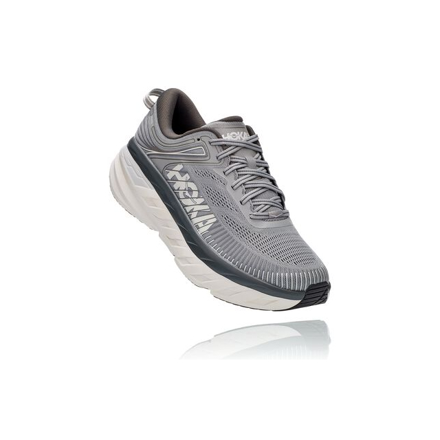 HOKA ONE ONE - Men's Bondi 7 Wide in Knoxville TN