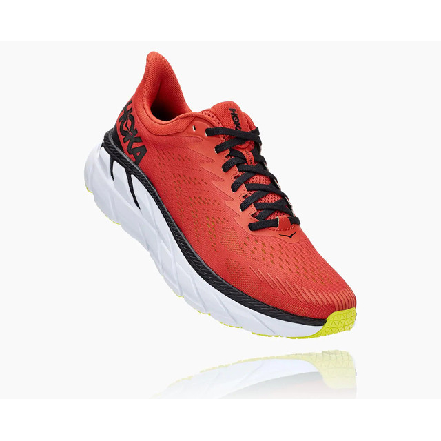 HOKA ONE ONE - Men's Clifton 7 in Knoxville TN