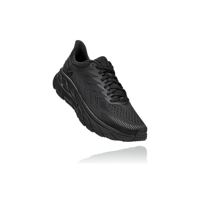 HOKA ONE ONE - Men's Clifton 7 in Lancaster PA