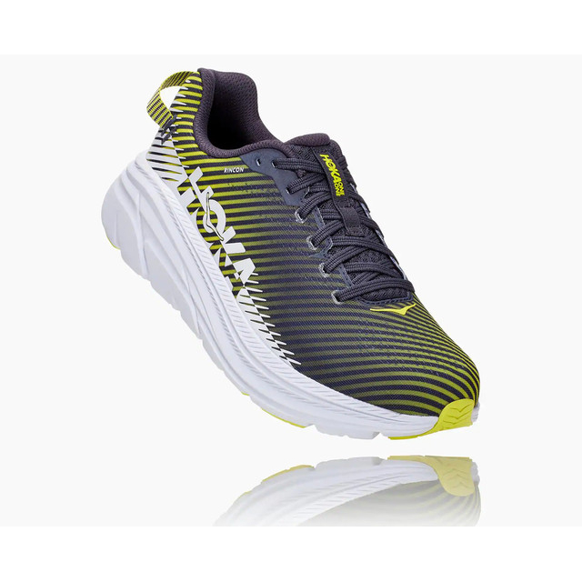 HOKA ONE ONE - Men's Rincon 2 in Knoxville TN