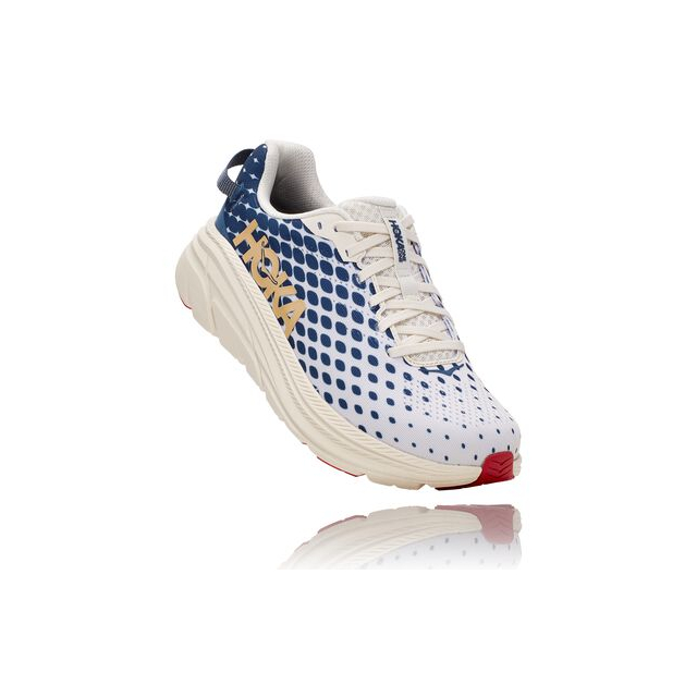 HOKA ONE ONE - Men's Rincon Tk in Lancaster PA