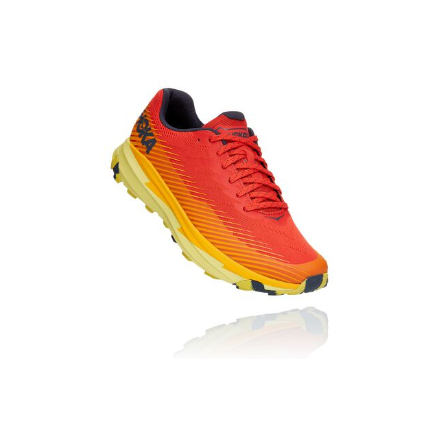 HOKA ONE ONE - Men's Torrent 2 in Colorado Springs CO