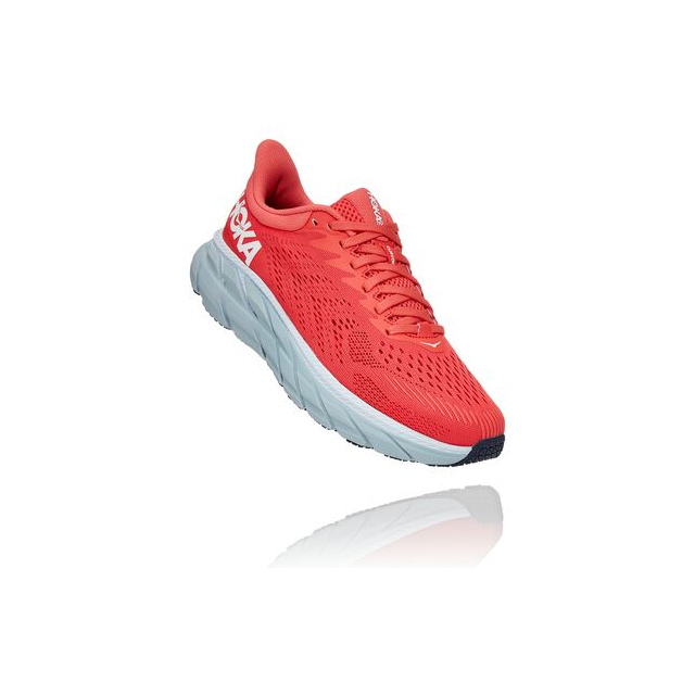 HOKA ONE ONE - Women's Clifton 7 in Knoxville TN