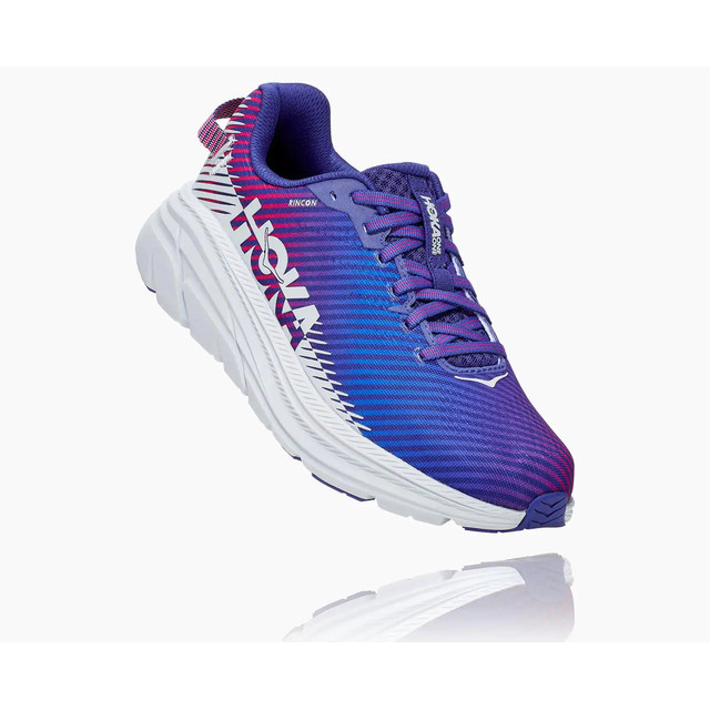 HOKA ONE ONE - Women's Rincon 2 in Kirkland WA