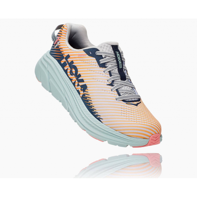 HOKA ONE ONE - Women's Rincon 2 in Knoxville TN