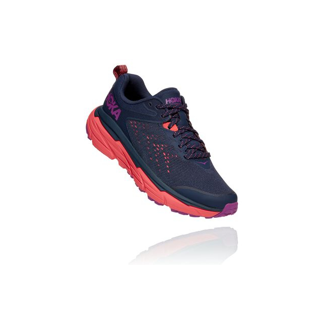 HOKA ONE ONE - Women's Challenger Atr 6 in Knoxville TN