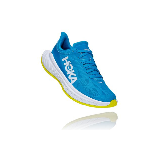 HOKA ONE ONE - Women's Carbon X 2 in Colorado Springs CO