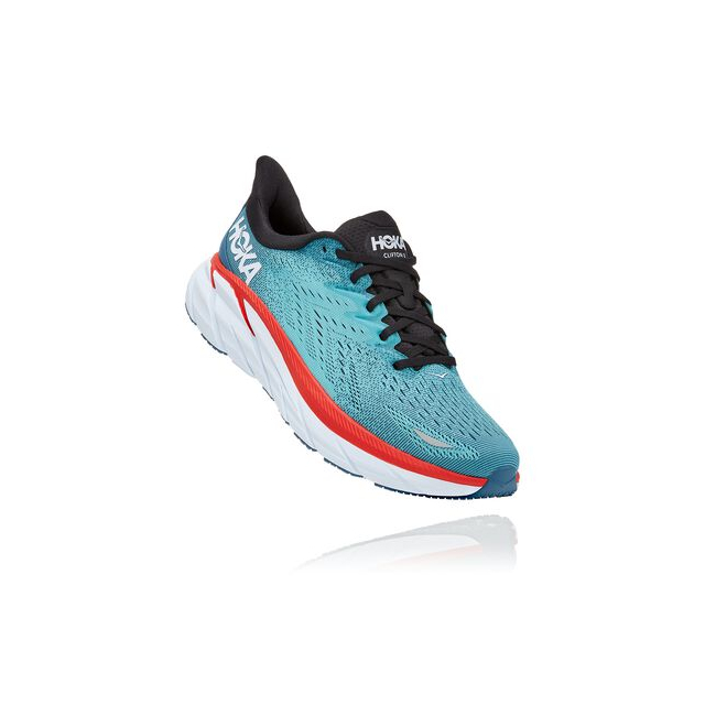 HOKA ONE ONE - Men's Clifton 8 in Knoxville TN