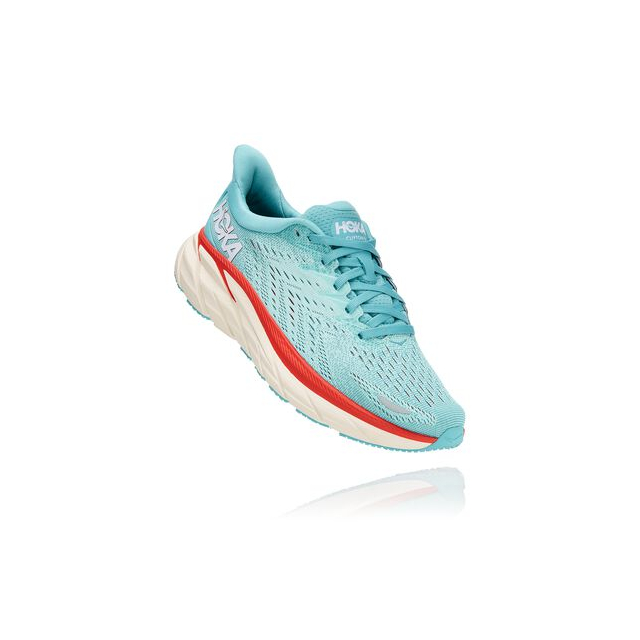 HOKA ONE ONE - Women's Clifton 8 in Knoxville TN