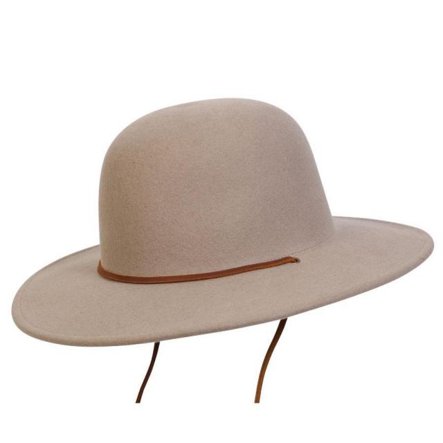 Conner Hats - NorCal Open Road Outdoor Hat