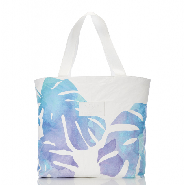 ALOHA Collection - Monstera Day Tripper