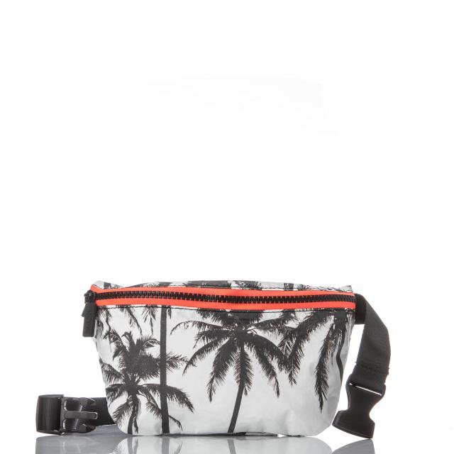 ALOHA Collection - Kalapana Mini Hip Pack