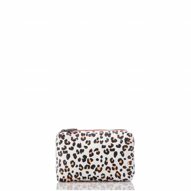 ALOHA Collection - Mini Leopard Cub