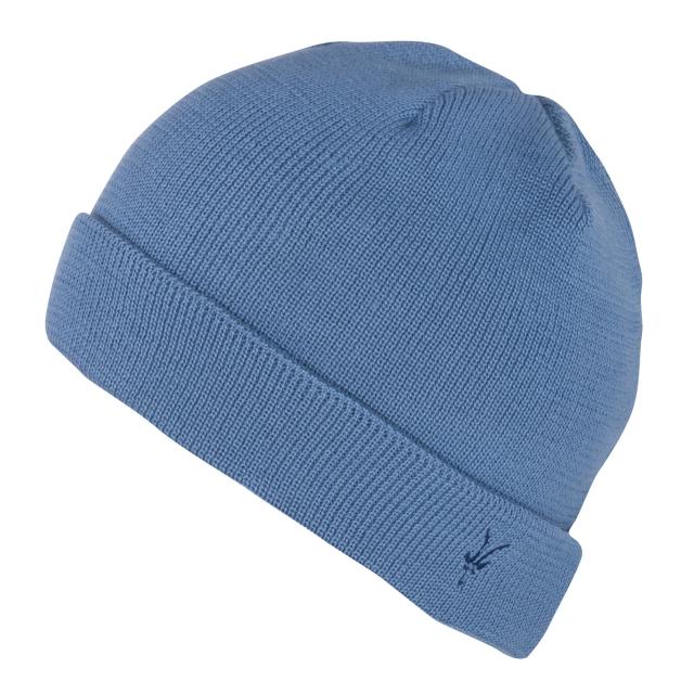 Ibex - Men's Knit Watchcap