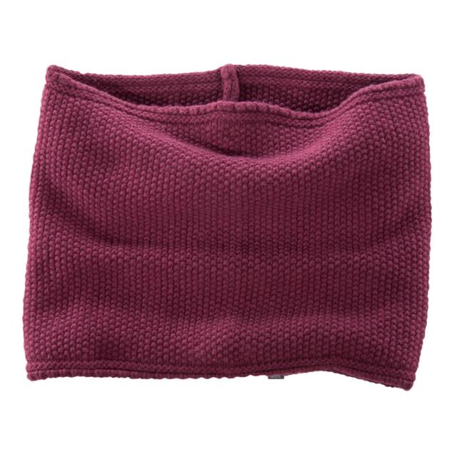 Ibex - Sweater Gaiter