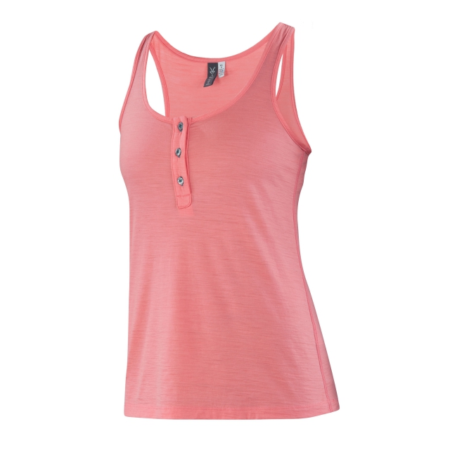 Ibex - Women's Hailey Tank