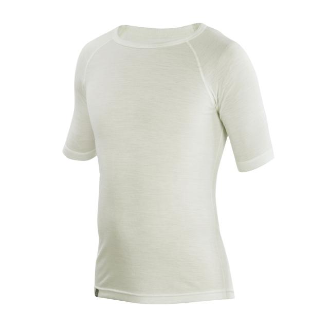 Ibex - Men's Woolies 1 Short Sleeve