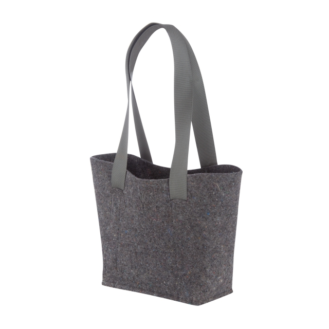 Ibex - Reclaimed Small Tote Bag