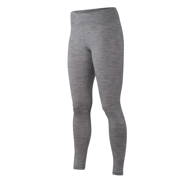 Ibex - Women's City Line Legging