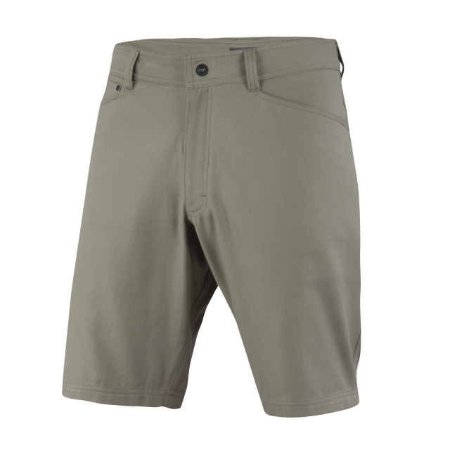 Ibex - Men's Highlands Short