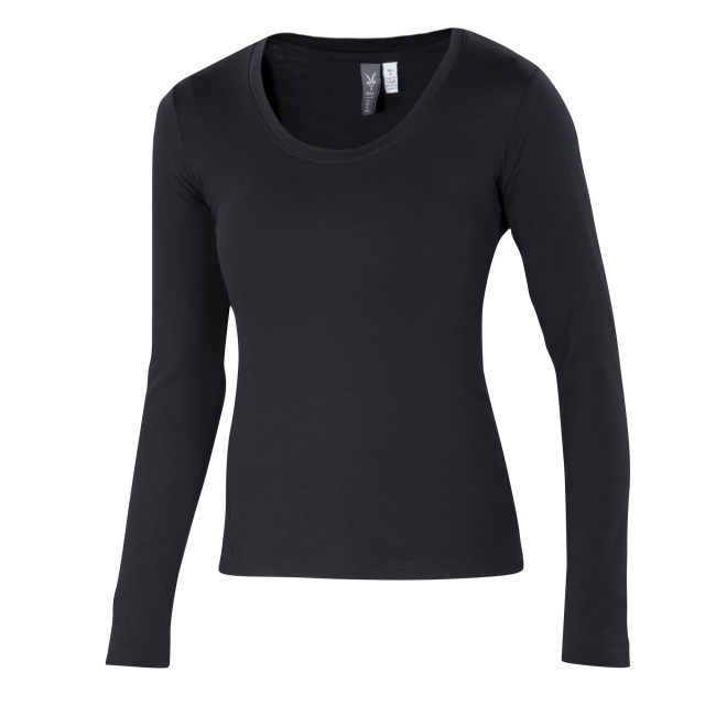Ibex - Women's Grace Top