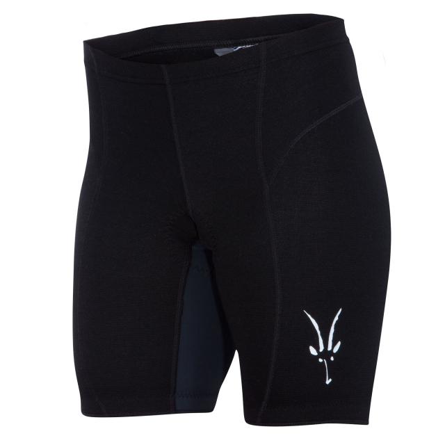 Ibex - Women's Seree Short