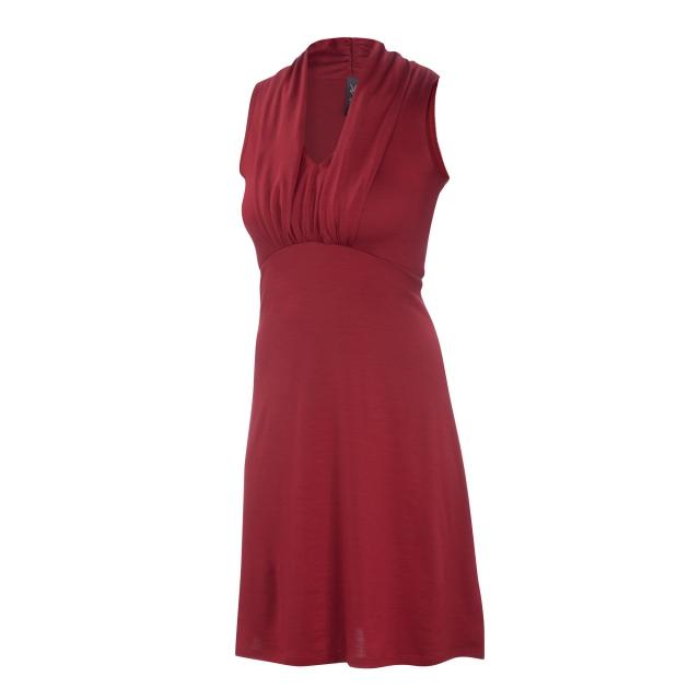 Ibex - Women's Braelyn Dress