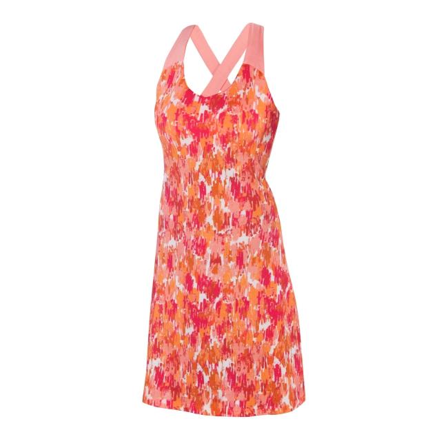 Ibex - Women's Isabella Dress