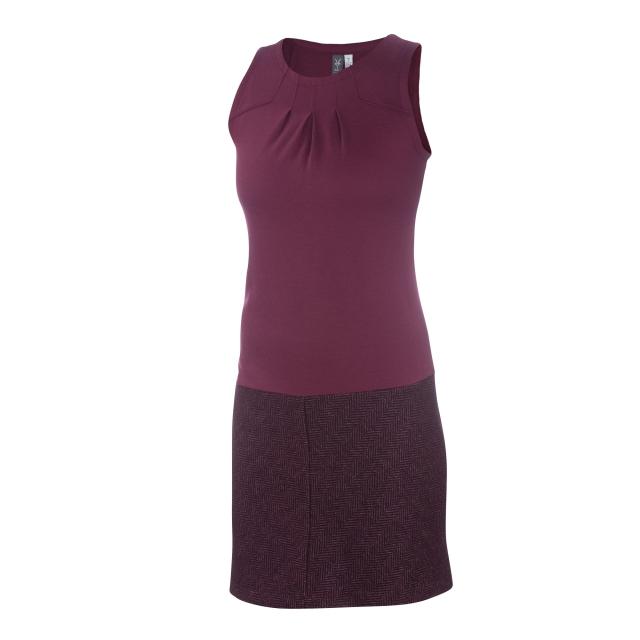 Ibex - Women's Sierra Vista Dress