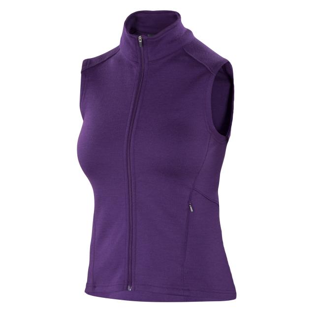 Ibex - Women's Shak Vest