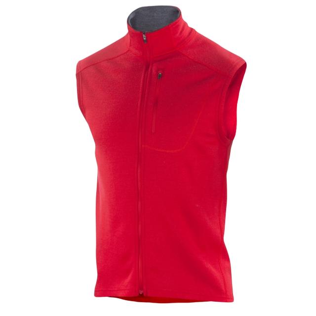 Ibex - Men's Shak Vest