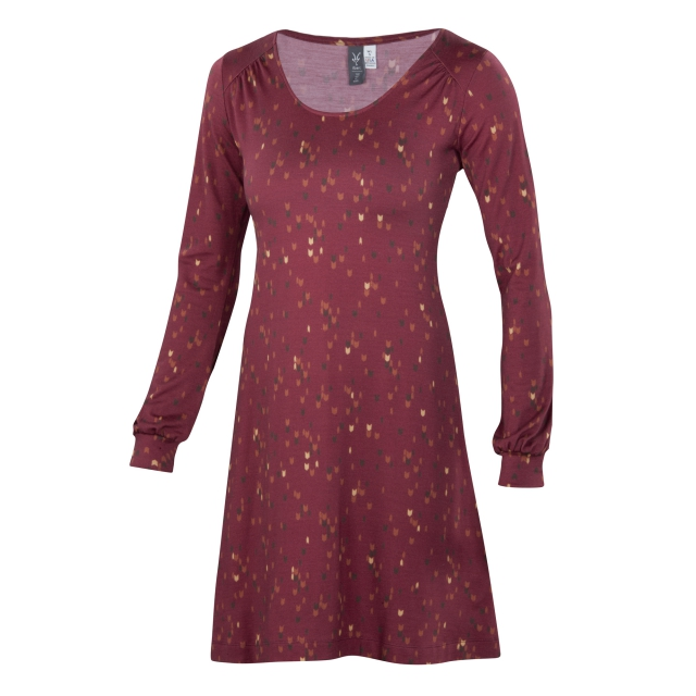 Ibex - Women's Mansfield Dress