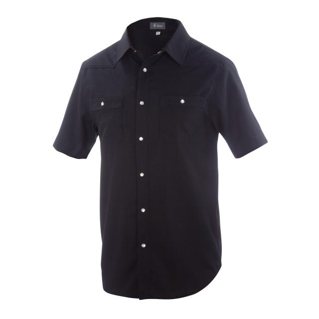 Ibex - Men's Jackson Shirt