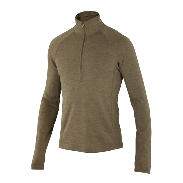 Ibex - Men's Northwest Pullover