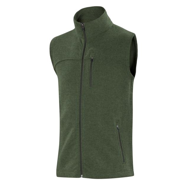 Ibex - Men's Scout Jura Vest