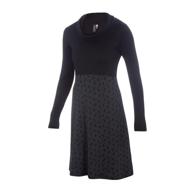 Ibex - Women's Juliet Providence Dress