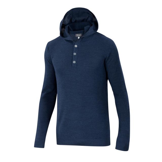 Ibex - Men's Mason Sweater