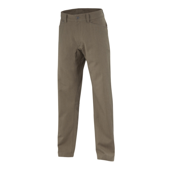 Ibex - Men's Highlands Pant