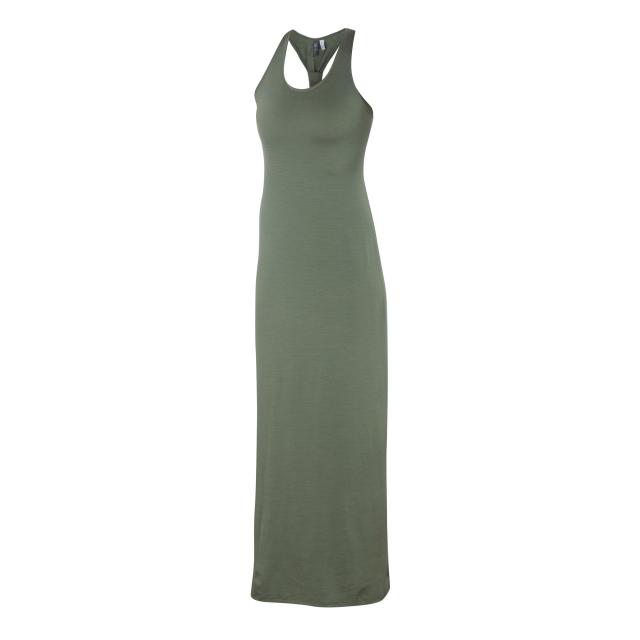 Ibex - Women's Bridget Dress