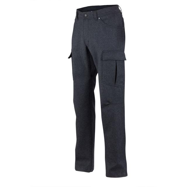 Ibex - Men's Gallatin Cargo Pant