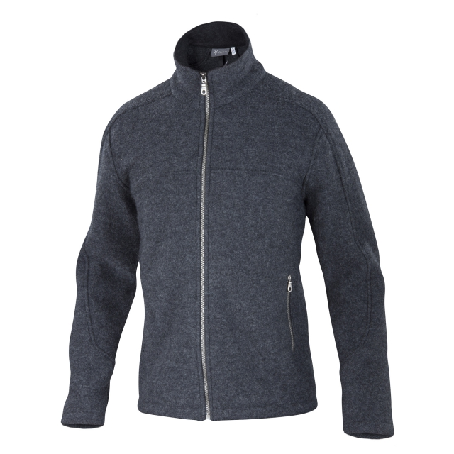 Ibex - Men's Arlberg Jacket