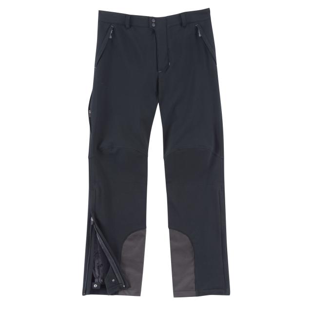 Ibex - Men's Equipo Pant